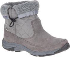 Merrell Approach Nova Bluff ženski čevlji Plr Wtpf (J1790)