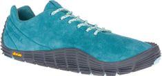 Merrell Move Glove Suede ženski čevlji (J1673)