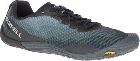 Merrell Vapor Glove 4 (J5250) ženski športni čevlji Black, 39
