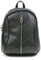 Mangotti dámský batoh MG 1497