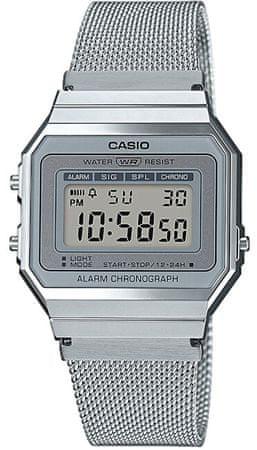 Casio Collection A700WEM-7AEF (007)