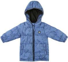 Jacky jakna za dječake