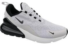 Nike Wmns Air Max 270 AH6789-012 37,5 Białe