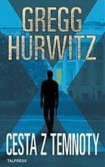 Hurwitz Gregg: Cesta z temnoty
