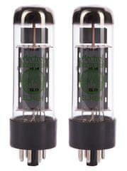 Electro-Harmonix EL34 PAIR Elektronka do lampových aparátů