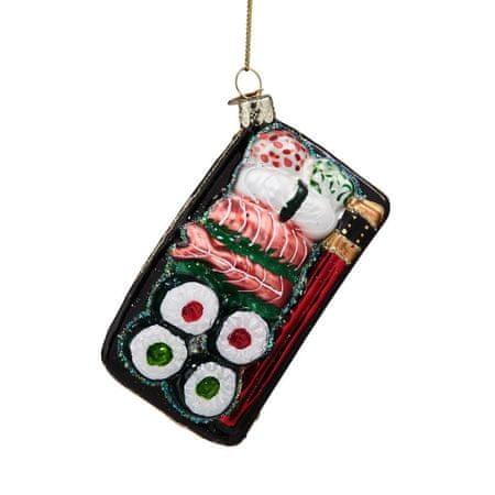 Butlers Ozdoba sushi