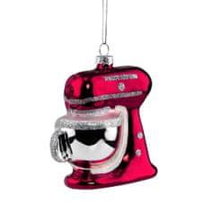 Butlers Ozdoba kuchyňský robot