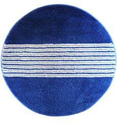 ROUTNER Fürdőszoba-szőnyeg, cseh produkció, IRSINA II Kék