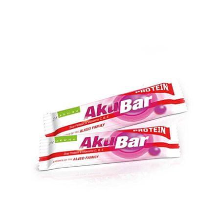 Akuna AkuBar Protein 20 tyčiniek