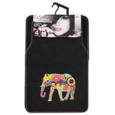 Sumex komplet tepihov Indian Elephant, univerzalni