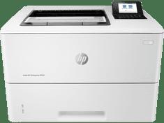 HP LaserJet Enterprise M507dn laserski tiskalnik