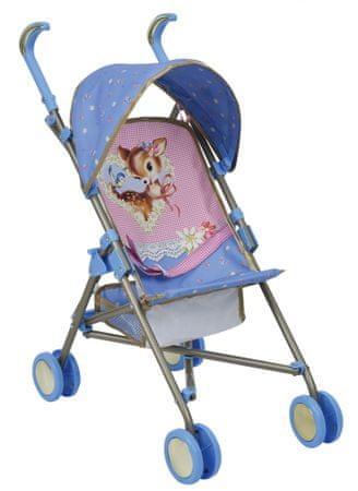 Hauck Drive Sun otroški voziček