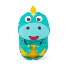 Affenzahn Detský batoh malý kamarát - Dinosaurus Dirk