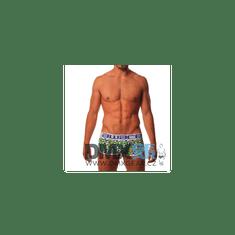 Aware Soho Hipster 102 rövidebb szárú férfi boxeralsó Brazília designnal
