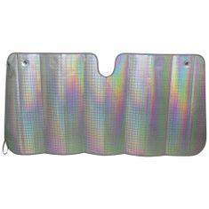Sumex senčilo za vetrobransko steklo, 145 x 60 cm