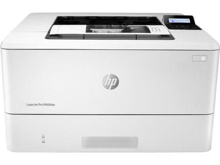 HP drukarka laserowa LaserJet Pro M404dw (W1A56A)