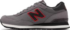 New Balance ML515 muške sportske cipele