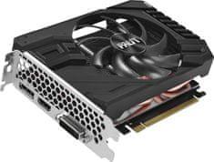PALiT GeForce RTX 2060 StormX 6GB, 6GB GDDR6