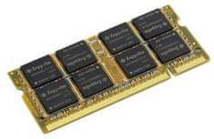 Evolveo Zeppelin GOLD 1GB DDR2 800 SO-DIMM