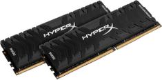 HyperX Predator 16GB (2x8GB) DDR4 2666