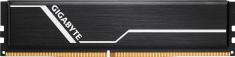 GIGABYTE 16GB (2x8GB) DDR4 2666