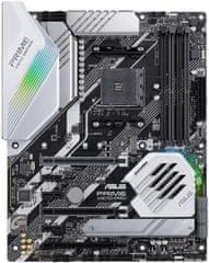 Asus PRIME X570-pre - AMD X570