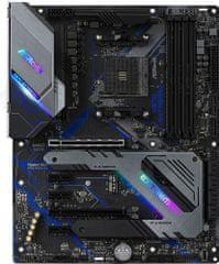 ASRock X570 EXTREME4 - AMD X570