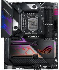 Asus ROG MAXIMUS XI FORMULA - Intel Z390
