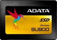 """A-Data Ultimate SU900, 2,5"""" - 512GB"""