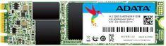 A-Data Ultimate SU800, M.2 - 1TB