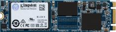 Kingston Now UV500, M.2 - 480GB