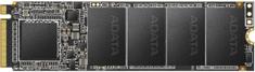 A-Data XPG SX6000 Lite, M.2 - 512GB