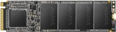 A-Data XPG SX6000 Lite, M.2 - 256GB