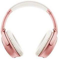 Bose bežične slušalice QuietComfort 35 II