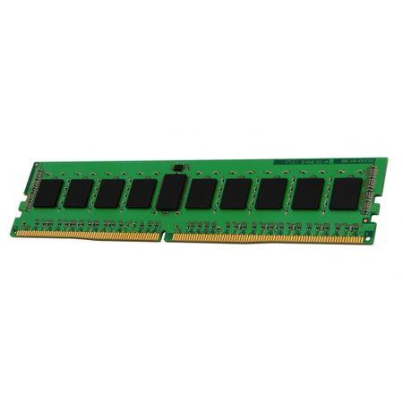 Kingston pomnilnik (RAM) 16 GB, DDR4 DIMM, PC3200, CL22, 2R×8