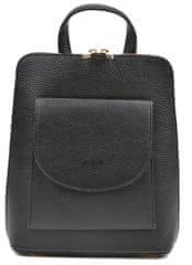 Mangotti dámský batoh MG 1498