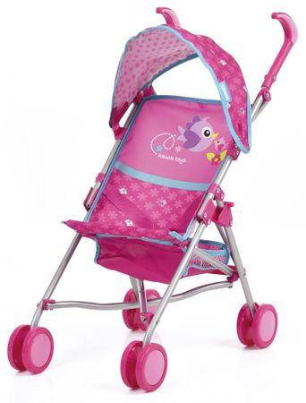 Hauck wózek sportowy dla lalek Birdie
