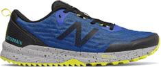 New Balance buty do biegania męskie MTNTRLC3-2E