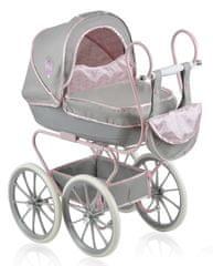Hauck Classic Pram otroški voziček
