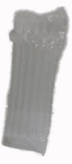 Nafukovací obal na láhev 0,7 l a menší