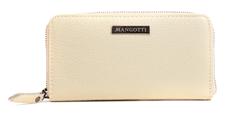 Mangotti dámská peněženka MG 1138