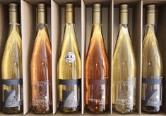 Karton vín Milovník 1