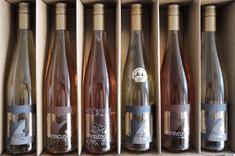 Karton vín Milovník 3