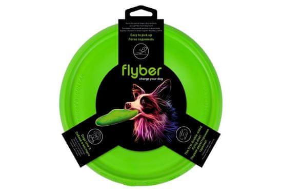 Flyber Létající talíř Flyber