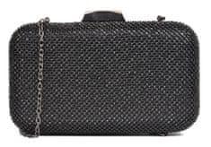 Mangotti listová kabelka MG PO110