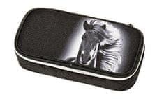 Schneiders pernica Walker Dream Horse, crna