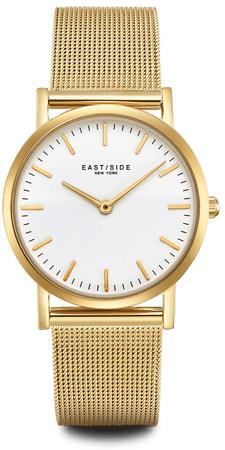 Eastside dámske hodinky 10080011