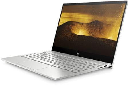 HP ENVY 13-aq0007nc (6WM90EA)