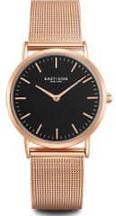 Eastside dámske hodinky 10080013