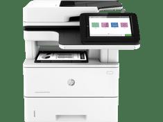 HP LaserJet Enterprise M528f večfunkcijska laserska naprava